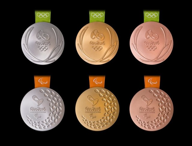 rio-medal.jpg